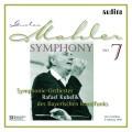 馬勒:第七號交響曲,LP [180g] Mahler:Symphony No. 7 LP [180g]