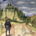 (黑膠)葛利格:交響作品集 Vol.2 (LP) Grieg:Symphonic Works, Vol. II