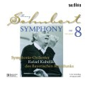 舒伯特:第八號交響曲,LP [180g] Schubert:Symphony No. 8 LP [180g]