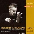 卡拉揚特輯第一集~威爾第:安魂彌撒 Edition von Karajan (I) – G. Verdi: Requiem