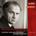 貝多芬:鋼琴奏鳴曲 Beethoven:Piano Sonatas