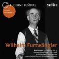琉森音樂節歷史名演 Vol.6~福特萬格勒 - 貝多芬:第九號交響曲 Lucerne Festival Historic Performances Vol. VI - Beethoven:Symphony No.9 (W. Furtwangler)