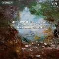 史坦哈瑪:第一、二號弦樂四重奏 Stenhammar:String Quartets Nos 1 & 2