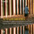 尼亞塔利:巴西魂 Radamés Gnattali:Alma brasileira