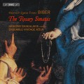 畢伯:玫瑰經奏鳴曲 Biber:The Rosary Sonatas