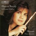莫札特:長笛四重奏 Mozart:Flute Quartets