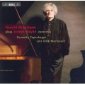 海頓:鋼琴協奏曲集 Haydn:Piano concertos