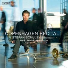 史蒂芬.舒爾茲 – 哥本哈根音樂會現場 Stefan Schulz - Copenhagen Recital