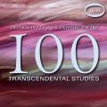索拉布吉:超技練習曲第72~83號 (費德利克.烏仁, 鋼琴) Sorabji:Transcendental Studies Nos 72–83 (Fredrik Ullen, piano)