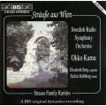 史特勞斯家族未知作品集 Straube aus Wien : Strauss Family Rarities