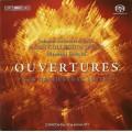 巴哈:四首管弦樂組曲全集 Bach:The 4 Orchesetral Suites