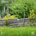 舒伯特:第一、二號交響曲 Schubert:Symphonies Nos 1 & 2