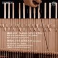 莫札特:第14、21號鋼琴協奏曲  Mozart:Piano Concertos Nos 14 & 21