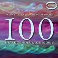 索拉布吉:100首鋼琴超技練習曲第63~71號 Sorabji:100 Transcendental Studies (Fredrik Ullen)