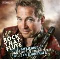 搖滾鷹笛 Rock that Flute