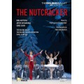 (DVD) 柴可夫斯基:胡桃鉗 Tchaikovsky: The Nutcracker, Op. 7