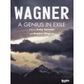 (DVD) 華格納~流亡的天才 Wagner: A Genius in Exile