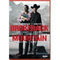 (DVD) 沃里能:歌劇「斷背山」 Wuorinen / Brokeback Mountain