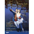 (DVD) 柴可夫斯基:胡桃鉗 Tchaikovsky / The Nutcracker