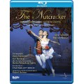 (藍光) 柴可夫斯基:胡桃鉗 Tchaikovsky / The Nutcracker (BluRay)