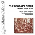 約翰.蓋伊:乞丐歌劇 John Gay:The Beggar's Opera Original Songs and Airs
