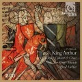 普賽爾:亞瑟王 Purcell:King Arthur
