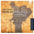塔博特:奇蹟之路 (SACD)  Talbot:Path of Miracles