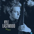 Kyle Eastwood / Time Pieces