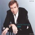 李斯特:巡禮之年(選曲)、練習曲 Nikolai Lugansky plays Liszt
