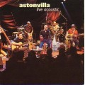 阿斯頓維拉/最真實演唱紀錄 Astonvilla / Live Acoustic