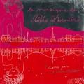 La Musique De Paris Derniere: Vol.2 (黑膠)