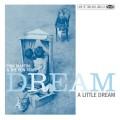 紅粉馬丁尼 - 做個小夢 PINK MARTINI  - DREAM A LITTLE DREAM