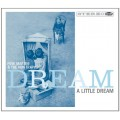 (黑膠)紅粉馬丁尼 - 做個小夢 Pink Martini - Dream A Little Dream (Vinyl)