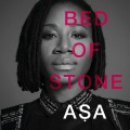 阿莎 : 石床 Asa: Bed Of Stone (CD)
