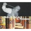 卡薩爾斯:聖誕神劇「馬槽聖嬰」 Pablo Casals:El Pessebre