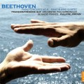 貝多芬:第四號鋼琴協奏曲 & 鋼琴五重奏 Beethoven:Piano Concerto No. 4 │Piano Quintet, Op. 16 (Guy, Radio France Philharmonic, Jordan)