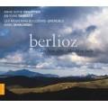 白遼士:夏夜之歌、哈洛德在義大利 Berlioz:Les Nuits d'Été & Harold in Italy