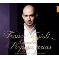 玻爾玻拉:歌劇詠歎調選曲 Porpora:Il Maestro Opera Arias