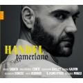 韓德爾:歌劇「塔梅蘭諾」 Handel Tamerlano