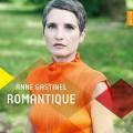 浪漫時期大提琴作品套裝 Anne Gastinel: Romantique