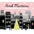 紅粉馬丁尼 歡樂滿人間  (聖誕專輯) Pink Martini Joy to the World
