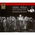 威爾第:歌劇《阿提拉》 Verdi:Attila