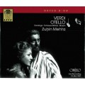 威爾第:歌劇「奧泰羅」 Verdi:Otello
