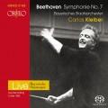 貝多芬:第七號交響曲 Beethoven:Symphony No. 7