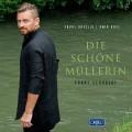 舒伯特:聯篇歌曲集「美麗的磨坊少女」(布雷斯利克, 男高音) Schubert:Die schöne Müllerin, D795 (Pavol Breslik, tenor)