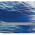 韓德爾:大協奏曲 Georg Friedrich Handel - Concerti grossi op.6