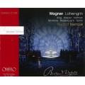 華格納:歌劇《羅恩格林》 Wagner:Lohengrin