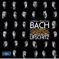 巴哈:郭德堡變奏曲 (列夫席茲, 鋼琴) Bach:Goldberg Variations (Konstantin Lifschitz, piano)