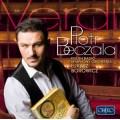威爾第:詠歎調精選 Verdi:Arias