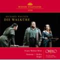 華格納:女武神第一幕 Wagner:Die Walküre: Act 1